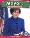 Mayors - Alice K. Flanagan