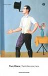 Con la faccia per terra e altre storie (Oscar scrittori moderni) (Italian Edition) - Piero Chiara