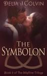The Symbolon - Delia J. Colvin