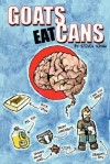 Goats Eat Cans - Steven Novak