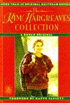 The Kim Hargreaves Collection: More Than 30 Original Knitwear Designs - Kim Hargreaves