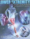 Lower Extremity Injury Evaluation Cdrom And Activity Manual - Douglas Mann, Colleen A. Grugan