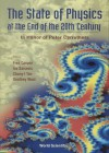 The State of Physics at the End of the 20th Century - F. Cooper, Fred Cooper, I. Sarcevic, Ina Sarcevic, Chung-I Tan