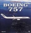 Boeing 757 - Philip Birtles