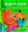 Sekret zycia Basnie hinduskie - Praca Zbiorowa