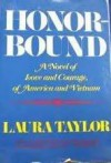 Honorbound - Laura Taylor