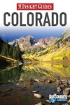 Insight Guides Colorado - Brian Bell, Insight Guides