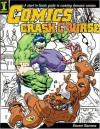 Comics Crash Course - Vincent Giarrano