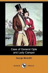 Case of General Ople and Lady Camper (Dodo Press) - George Meredith