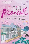 You And Me, Always - Jill Mansell