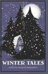 Winter Tales - Masimba Musodza, Ruth Booth, Tim Major, Lizz-Ayn Shaarawi, Margret Helgadottir, Amelia Gorman, Su Haddrell, Fiona Clegg