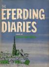 The Eferding Diaries - Gordon Brook-Shepherd
