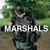 U.S. Marshals - Brian Finke, Edith Zimmerman, Roberto Festino