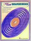 60s Pop Rock Hits - Hal Leonard Publishing Company