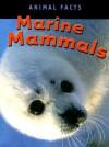 Marine Mammals - Heather C. Hudak