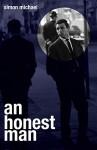 An Honest Man (Charles Holborne) - Simon Michael