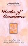 Herbs of Commerce - Michael McGuffin, John T. Kartesz, Albert Y. Leung