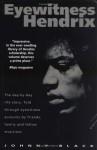 Eyewitness Hendrix - Johnny Black
