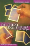 The Extra Edge in Play at Bridge - Terence Reese, Julian Pottage