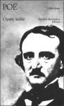 Opere Scelte - Edgar Allan Poe