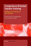 Competence Oriented Teacher Training - Frank Achtenhagen