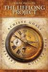 The Lifelong Project - Joseph Phillips