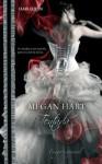 Tentada - Megan Hart
