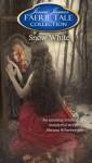 Snow White - Jenni James