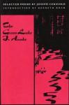 The Green Lake Is Awake - Joseph Ceravolo, Kenneth Koch, Larry Fagin