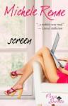 Screen (Paris Secrets) - Michele Renae