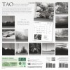 Tao, Photography by Jane English 2015 Wall Calendar - Jane English, Jane English, Gia-fu Feng