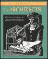The Architects - Leonard Everett Fisher