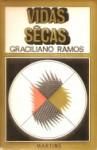Vidas Secas - Graciliano Ramos, Aldemir Martins, Álvaro Lins