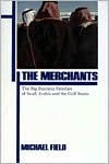 The Merchants - Michael Field