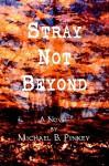 Stray Not Beyond - Michael B. Pinkey