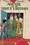 Amahl and the Night Visitors - Gian-Carlo Menotti, Roger Duvoisin