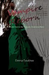 Vampire Reborn (The Tamson Huntress Story) - Emma Southee