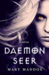 Daemon Seer (The Daemon World) - Mary Maddox