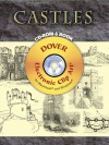 Castles - Dover Publications Inc.
