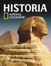 Pierwsi faraonowie - Praca Zbiorowa