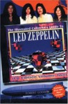 The Illustrated Collector's Guide to Led Zeppelin: Volume 2 CD Edition - Robert Godwin