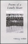 Poems of a Lonely Heart - Nancy Weber