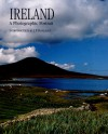 Ireland - Michael O'Mara