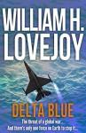 Delta Blue - William H Lovejoy