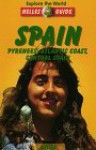 Spain North: Pyrenees, Atlantic Coast, Central Spain - Nelles Verlag