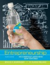 Entrepreneurship: Successfully Launching New Ventures (4th Edition) - Bruce R. Barringer, Duane Ireland