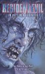 Resident Evil Sammelband Im Netz der Verräter (enthält die Einzelbände Nemesis und Code Veronica) (German Edition) - S. D. Perry