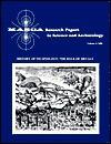 History of Technology: The Role of Metals - Elin C. Danien, Helen R. Schenck