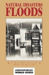 Natural Disasters: Floods: A Reference Handbook - E. Willard Miller, Ruby M. Miller