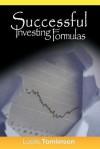 Successful Investing Formulas - Lucile Tomlinson, Benjamin Graham